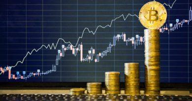 Crypto facile Bitcoin grow