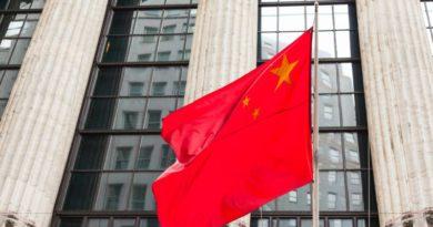 La Cour de Pékin rejette une action en justice contre les exchanges de cryptomonaies