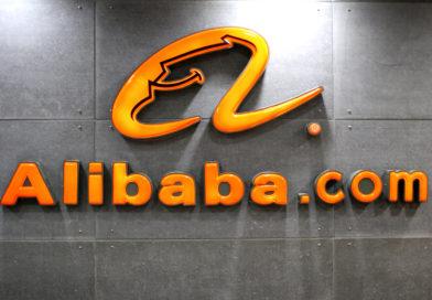 Le géant du Web ALIBABA prépare-t-il une plateforme de minage ?