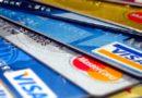 Les émetteurs de cartes de crédit imposent maintenant des frais d'équivalence en trésorerie sur les achats de Coinbase