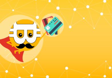 Comment dépenser vos Bitcoins ?