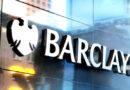 Barclays : achat Bitcoin sur cartes de crédit autorisé; Virgin Money : Interdit