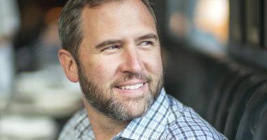 PDG de Ripple, Brad Garlinghouse évoque XRP et qu'il est Bitcoin « long »