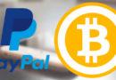 PayPal dépose un brevet pour améliorer les temps de transaction de crypto-monnaie