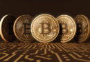 Bitconnect fait face à son deuxième recours collectif