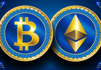 Les prix de Bitcoin et Ethereum pourraient plus que tripler en 2018, selon une enquête