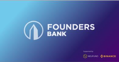 founderbank