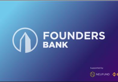 Binance compte devenir une banque