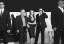 La conciergerie de luxe à Cannes : le luxe inestimable avec une prestation haut de gamme et sur-mesure !