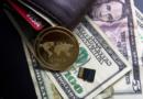 Grandeur et déboires des portefeuilles physiques de crypto-monnaies
