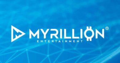 Myrillion: l'ICO à suivre de près !