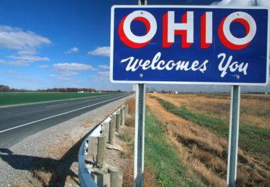 L'Ohio accepte le Bitcoin pour payer 23 types d'impôts
