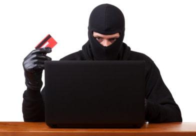 Voici comment faire en cas de fraude avec votre carte bancaire