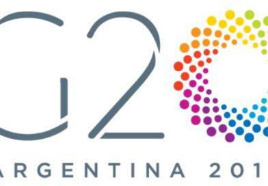 Les dirigeants du G20 s'engagent sur la réglementation de la crypto monnaie