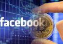 Facebook lance sa propre crypto monnaie