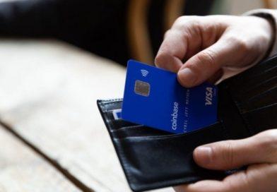 Visa et Coinbase lancent une carte spéciale Crypto