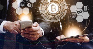 Comment choisir les meilleurs portefeuilles de crypto-monnaies ?