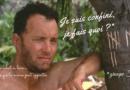 😷 CONFINEMENT : REJOIGNEZ-NOUS, NOUS SOMMES 5 000 ! 🥳