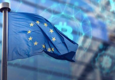 Une régulation européenne sur les cryptomonnaies en 2024