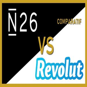 n26-vs-revolut.jpg
